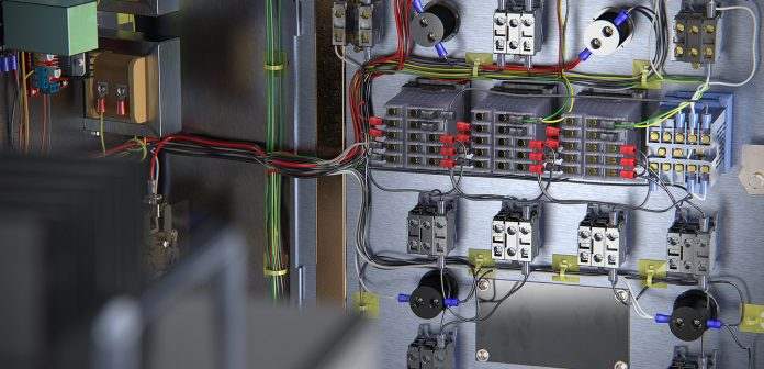 Reaproveitamento de legado CAD