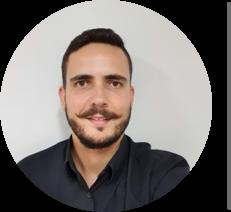 Paulo da Costa Engenharia de Aplicações