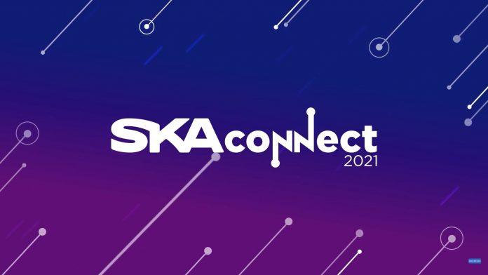 ska connect 2021